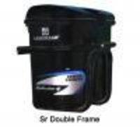 Sr Double Frame side box
