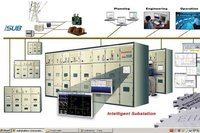 Intelligent Substations