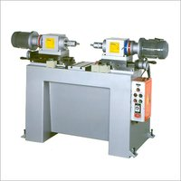 Two-End Hydraulic Riveting Machine