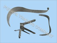 Deaver Retractor