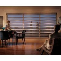 Peurettes Window Blinds