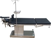 Ophthalmic Tables