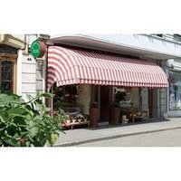 Stobag Awnings