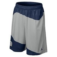 Dry Fit Basket Ball Shorts