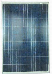 225W to 245W Poly Solar Panels