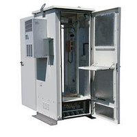 Electrical And Electronics Enclosures