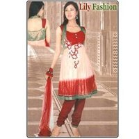 Ladies Fancy Salwar Suits