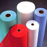 Non Woven Fabric Roll