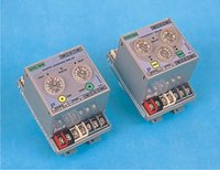 Series-1 Earth Fault Relays
