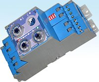 N45 Series Earth Monitoring Relays
