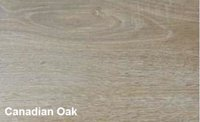 Canadian Oak Laminated Flooring