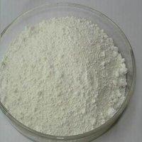 Titanium Dioxide (Anatase and Rutile)