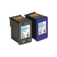 InkJet Cartridge & Laser Toners