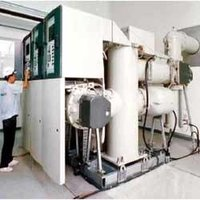 132kv Gas Insulated Substations Services