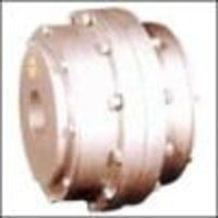 Steel Gear Coupling