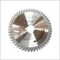 Steel Cutter Repairing Services