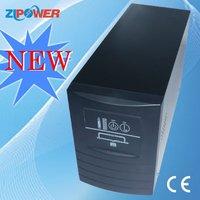Online UPS Pure Sine Wave Online LED UPS 1KVA.2KVA.3KVA