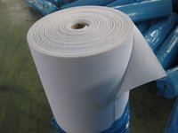 Nonwoven Adhesive Interlining With Glue