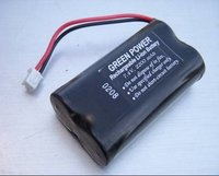 Lli-Ion/Ni-Mh/Ni-Cd Batteries