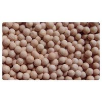 Molecular Sieves 3a (Ms-3)