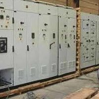 HT & MV Panels