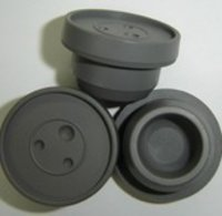 Infusion Bottle Stoppers (32-A8)