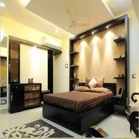 Bedroom Solution