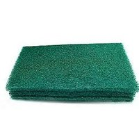 Household/ Kitchen Scrub Pads