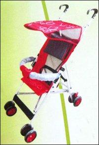 Baby Trolley Lb-H301