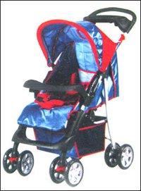 Baby Trolley Lb-868