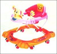 Baby Cradle Ts-23