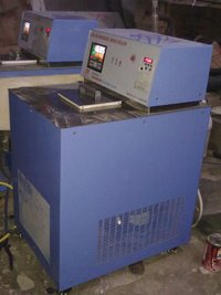 Alcon Refrigerated / Heating Circulator