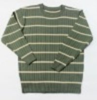 Men'S Knitted Shirts
