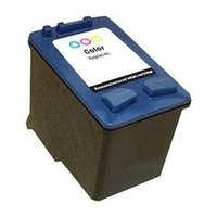 Oem Inkjet Cartridges