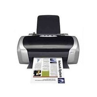 Printer Sale Services And Repair