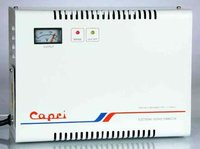 Voltage Stabilizer 150-265v