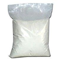 Polythene Wax