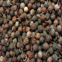 Fresh Cubeb