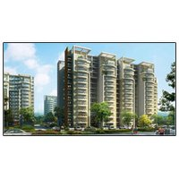Multistorey Apartments in Gurgaon Sector 71