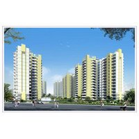 Multistorey Apartments in Gurgaon Sector 37C
