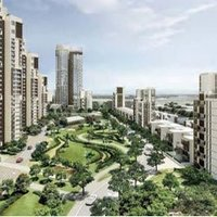 Residential in Gurgaon Sector 72