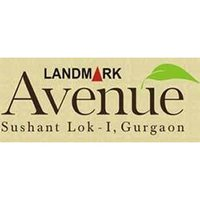Builder Floors in Gurgaon Sushant Lok I