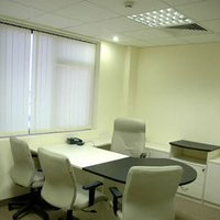 Office Furniture designing