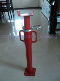 Telescopic Steel Prop