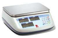 Semi-Micro Analytical Balances Dv114c