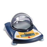 Scout Pro Portable Balances For Education