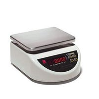 Bw Washdown Scales