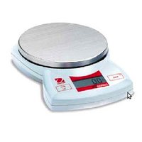 Compact Balances