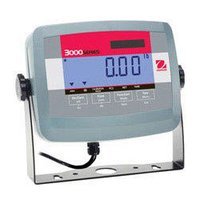 Defender 3000 Weighing Indicator
