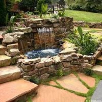 Customized Landscaping Services